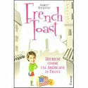 [Rochefort, Harriet] French toast 51kev110