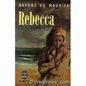 [Du Maurier, Daphné] Rebecca 51qbmx11