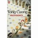 [Tong Cuong, Valérie] Providence 51t1jk10