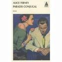 [Ferney, Alice] Paradis conjugal 51zw0f10