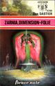 [Dastier, Dan] Zarnia, dimension-folie 69710