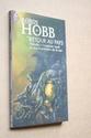 [Hobb, Robin] Retour au pays - Prélude à l'assassin royal et aux aventuriers de la mer 7660b10