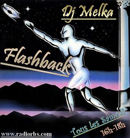 [RadioRBS] FLASHBACK avec Dj Melka - Page 7 Flashg10