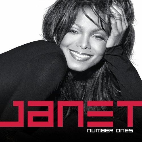 Janet Jackson à l'Olympia de Paris le 26,27 et 28 Juin 2011 Number10