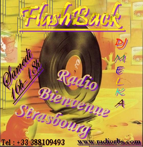 [RadioRBS] FLASHBACK avec Dj Melka - Page 5 Rbs10