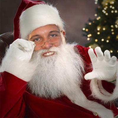 Qui est le père Noel ? 09uti_10