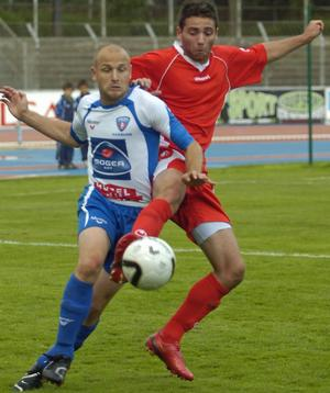 [Coupe de France] FC Mulhouse / SR Colmar - Page 4 20081010