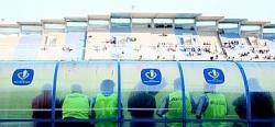 [CFA] 27 ème journée FC Mulhouse / USL Dunkerque 38202810