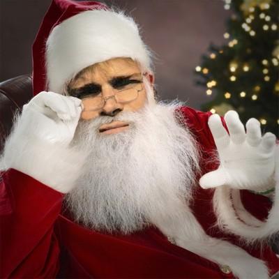 Qui est le père Noel ? - Page 3 7wfood10