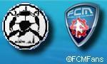 [CFA] 28 ème journée Alfortville / FC Mulhouse Alfort10