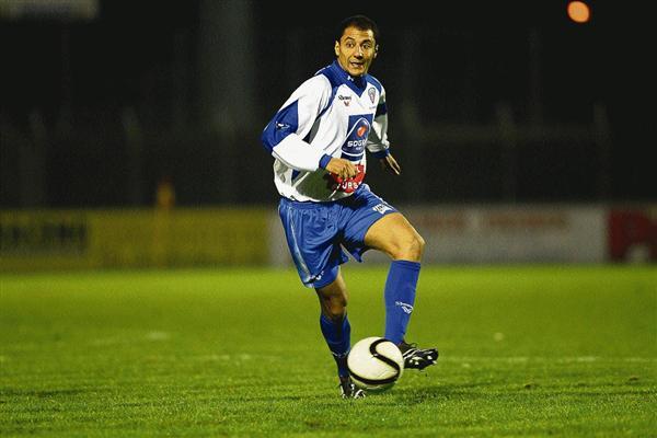 [CFA] Moissy Cramayel / FC Mulhouse le 06/05/2009 - Page 2 Amzine12