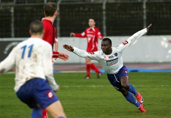 [CFA] 29 ème journée FC Mulhouse / Raon L'Etape - Page 2 Balogo20