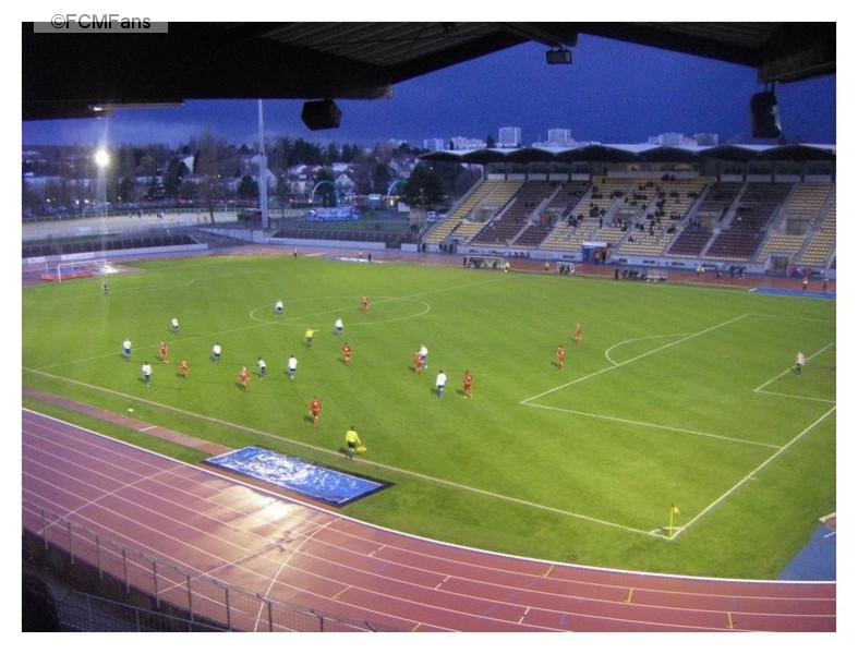 Le Stade de l'ILL - Page 5 Bloggi13