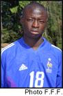 Moussa Diabaté proposé au FCM. Diabat10
