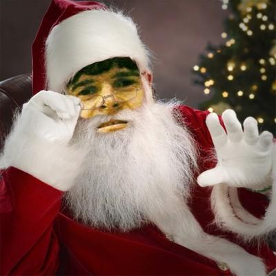 Qui est le père Noel ? - Page 4 Dlvygl10