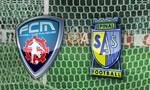 [Match amical] FCM / Epinal Epinal10