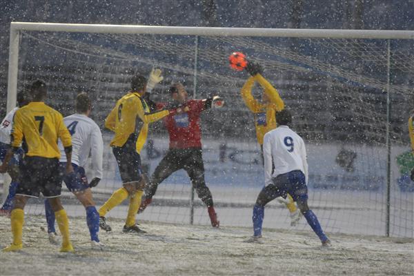[CFA] 25 ème journée :FC Mulhouse / Compiègne - Page 2 Fcmcom11