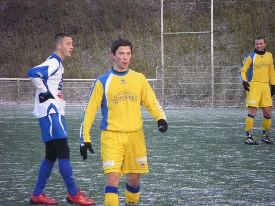 [Match amical] FCM / Epinal - Page 2 Fcmepi10