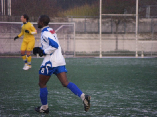 [Match amical] FCM / Epinal - Page 2 Fcmepi11