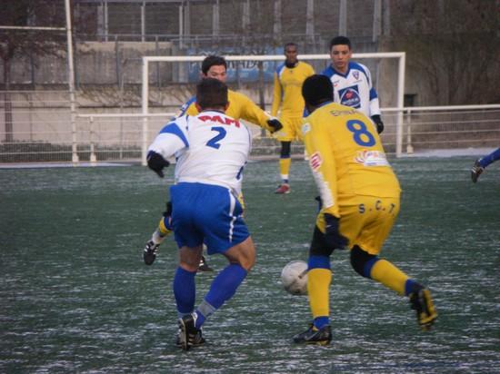 [Match amical] FCM / Epinal - Page 2 Fcmepi12