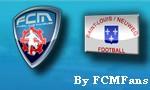 [Match amical] FCM / Saint Louis Fcmstl10