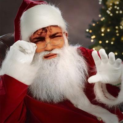 Qui est le père Noel ? - Page 2 Fdlzm110