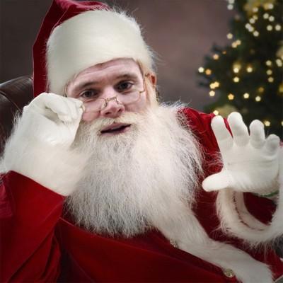 Qui est le père Noel ? - Page 3 I5z-em10