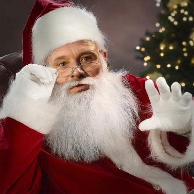 Qui est le père Noel ? K04rr-10