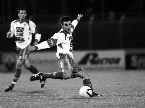 [Match amical] FCM / Saint Louis Kerssa10