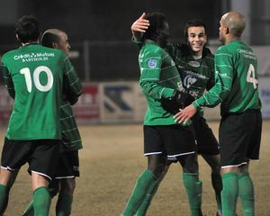 [CFA] 17 ème journée : SR Colmar / FC Mulhouse : le derby - Page 4 Kerssa11