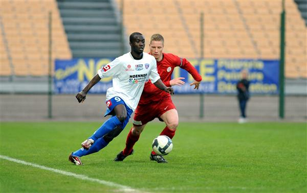 [CFA] 22ème journée: Entente SSG / FC Mulhouse - Page 2 Loalsa10