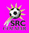 [CFA] SR Colmar / FC Mulhouse Logo10
