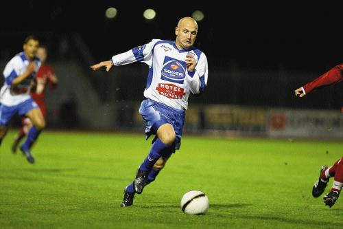 [CFA] RC Besançon / FC Mulhouse le 20/02/2009 - Page 3 Mastro10