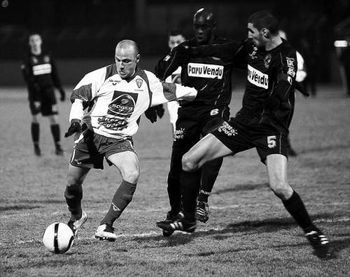 [CFA] FC Mulhouse / USL Dunkerque 28/02/2009 - Page 3 Mastro11
