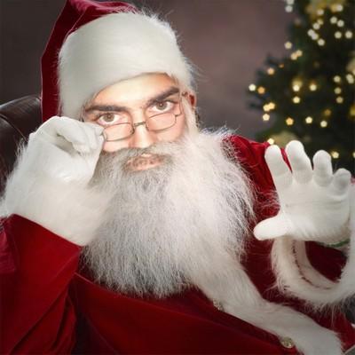 Qui est le père Noel ? Mga8vl10