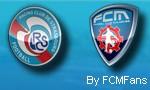 [Coupe d'Alsace] RC Strasbourg / FC Mulhouse Rcsfcm10