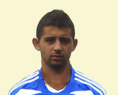 [CFA] FC Mulhouse / Vesoul le 14/04/2009 Samuel10