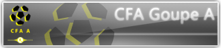 Le FCM est dans le groupe A Signcf10