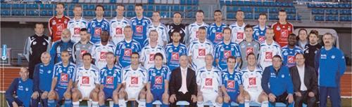 [CFA] FC Mulhouse / Vesoul le 14/04/2009 Vhsf-p10