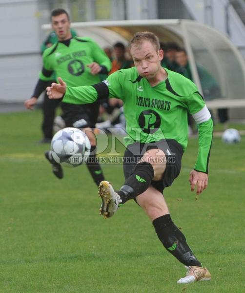[Coupe de France] FC Mulhouse / SR Colmar - Page 4 X2008110