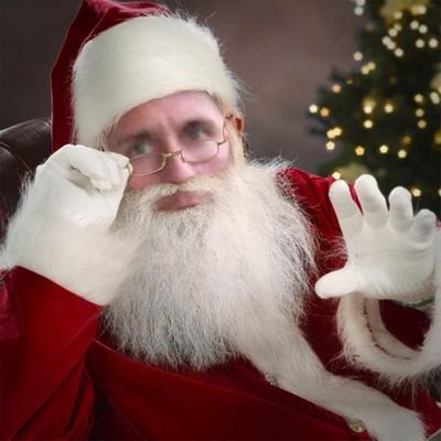 Qui est le père Noel ? Zowkcz11