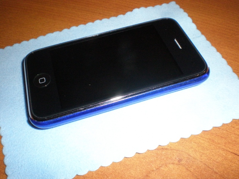 [VDS] Coques Iphone 3G P2180012