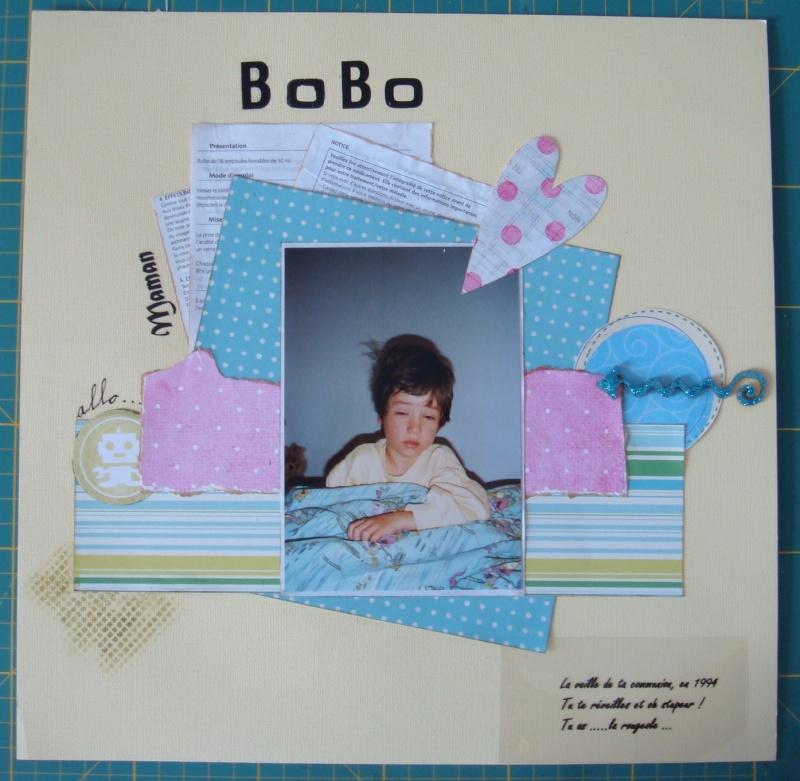galerie de Chonchon Bobo10