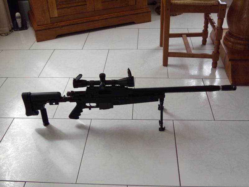 photos de vos armes TLD - Page 2 Dscn0615