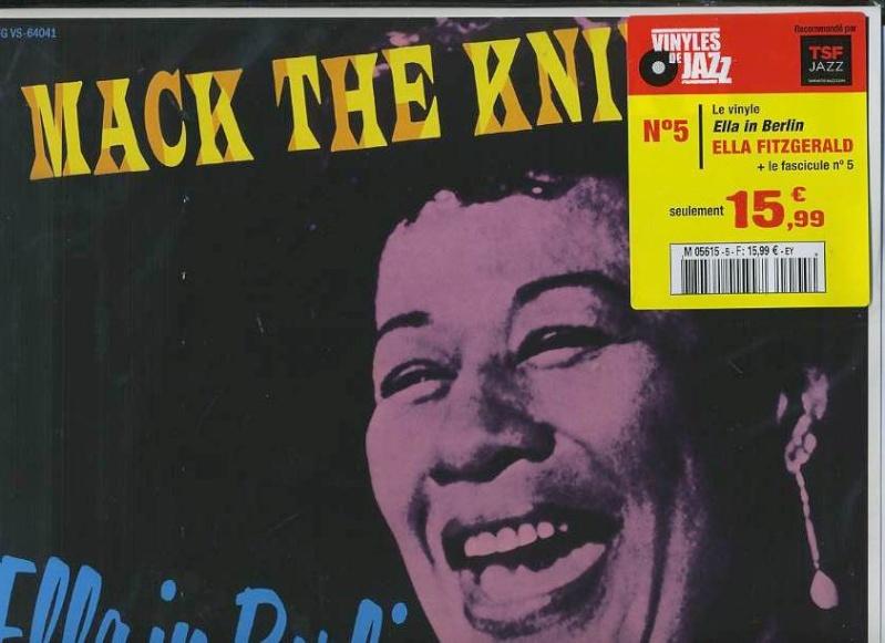 Collection Vinyles de Jazz - Page 5 M5615-11