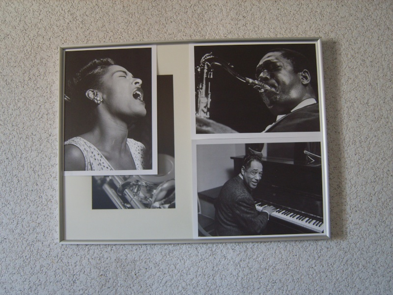 Collection Vinyles de Jazz - Page 4 Photo310