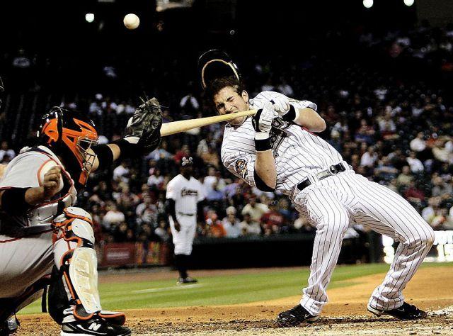 images drôles de baseball Daily_10