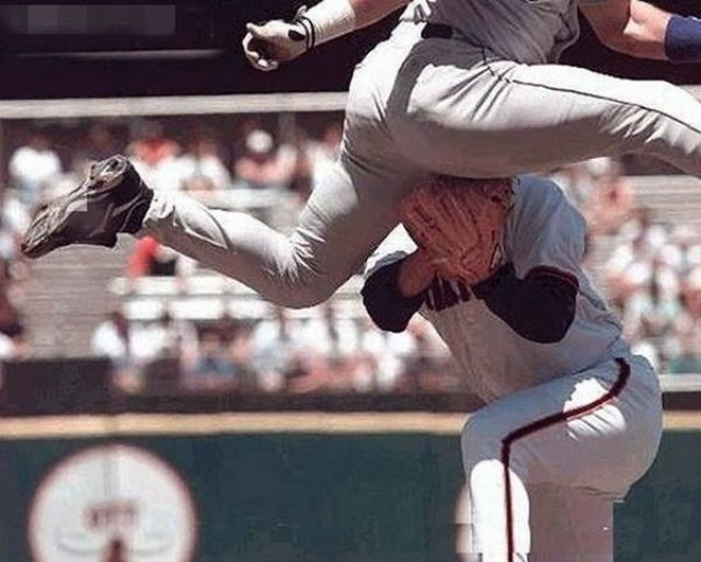 images drôles de baseball Daily_12