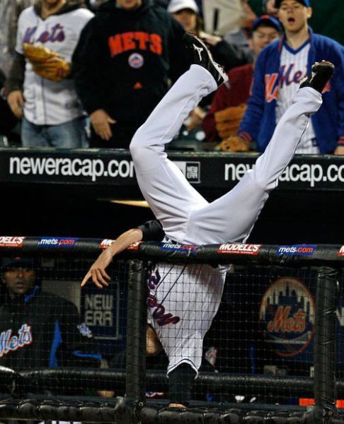 images drôles de baseball Daily_14