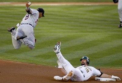 images drôles de baseball Funny-10